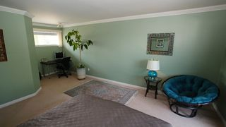 Photo 31: 10 Evenlea Walk in Winnipeg: North Kildonan Residential for sale (North East Winnipeg)