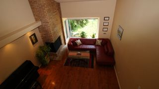 Photo 23: 10 Evenlea Walk in Winnipeg: North Kildonan Residential for sale (North East Winnipeg)