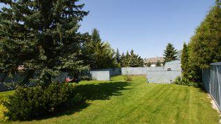 Photo 5: 10 Evenlea Walk in Winnipeg: North Kildonan Residential for sale (North East Winnipeg)