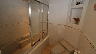 Photo 29: 10 Evenlea Walk in Winnipeg: North Kildonan Residential for sale (North East Winnipeg)