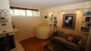 Photo 16: 10 Evenlea Walk in Winnipeg: North Kildonan Residential for sale (North East Winnipeg)