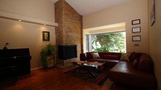 Photo 10: 10 Evenlea Walk in Winnipeg: North Kildonan Residential for sale (North East Winnipeg)