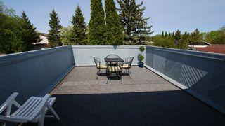 Photo 32: 10 Evenlea Walk in Winnipeg: North Kildonan Residential for sale (North East Winnipeg)