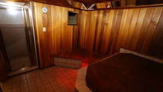 Photo 22: 10 Evenlea Walk in Winnipeg: North Kildonan Residential for sale (North East Winnipeg)