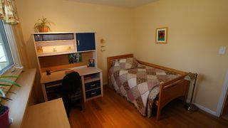 Photo 25: 10 Evenlea Walk in Winnipeg: North Kildonan Residential for sale (North East Winnipeg)