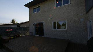 Photo 4: 10 Evenlea Walk in Winnipeg: North Kildonan Residential for sale (North East Winnipeg)