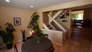 Photo 14: 10 Evenlea Walk in Winnipeg: North Kildonan Residential for sale (North East Winnipeg)