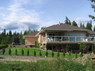 Photo 8: 2718 Sunnydale Drive in Blind Bay: Golf Course Area Residential Detached for sale : MLS®# 10031350