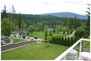 Photo 21: 2718 Sunnydale Drive in Blind Bay: Golf Course Area Residential Detached for sale : MLS®# 10031350