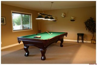 Photo 31: 2718 Sunnydale Drive in Blind Bay: Golf Course Area Residential Detached for sale : MLS®# 10031350