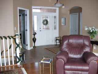 Photo 11: 2718 Sunnydale Drive in Blind Bay: Golf Course Area Residential Detached for sale : MLS®# 10031350
