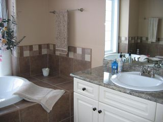 Photo 25: 2718 Sunnydale Drive in Blind Bay: Golf Course Area Residential Detached for sale : MLS®# 10031350