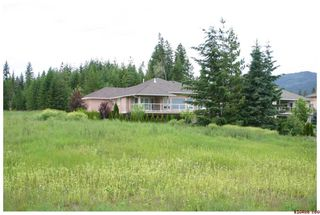 Photo 39: 2718 Sunnydale Drive in Blind Bay: Golf Course Area Residential Detached for sale : MLS®# 10031350