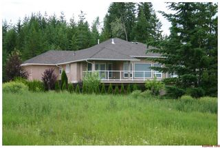 Photo 38: 2718 Sunnydale Drive in Blind Bay: Golf Course Area Residential Detached for sale : MLS®# 10031350