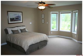 Photo 26: 2718 Sunnydale Drive in Blind Bay: Golf Course Area Residential Detached for sale : MLS®# 10031350