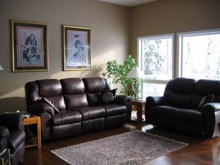 Photo 13: 2718 Sunnydale Drive in Blind Bay: Golf Course Area Residential Detached for sale : MLS®# 10031350