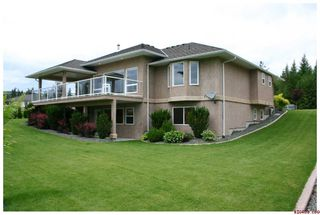 Photo 37: 2718 Sunnydale Drive in Blind Bay: Golf Course Area Residential Detached for sale : MLS®# 10031350