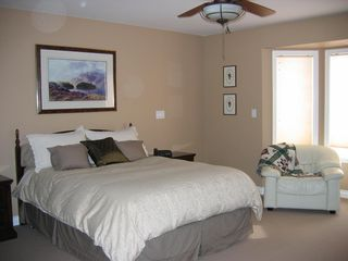 Photo 24: 2718 Sunnydale Drive in Blind Bay: Golf Course Area Residential Detached for sale : MLS®# 10031350