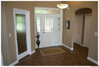 Photo 10: 2718 Sunnydale Drive in Blind Bay: Golf Course Area Residential Detached for sale : MLS®# 10031350