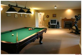 Photo 32: 2718 Sunnydale Drive in Blind Bay: Golf Course Area Residential Detached for sale : MLS®# 10031350