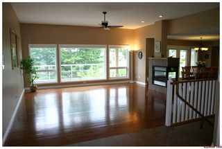 Photo 12: 2718 Sunnydale Drive in Blind Bay: Golf Course Area Residential Detached for sale : MLS®# 10031350