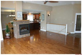 Photo 14: 2718 Sunnydale Drive in Blind Bay: Golf Course Area Residential Detached for sale : MLS®# 10031350