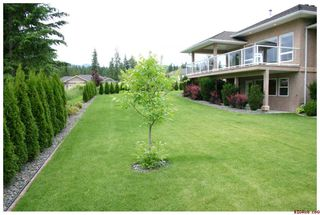 Photo 36: 2718 Sunnydale Drive in Blind Bay: Golf Course Area Residential Detached for sale : MLS®# 10031350