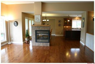 Photo 15: 2718 Sunnydale Drive in Blind Bay: Golf Course Area Residential Detached for sale : MLS®# 10031350