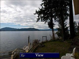 Photo 7: 8015 PASCO RD in West Vancouver: Howe Sound House for sale : MLS®# V889570