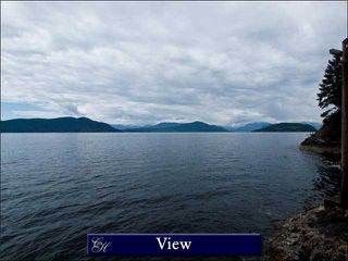 Photo 5: 8015 PASCO RD in West Vancouver: Howe Sound House for sale : MLS®# V889570
