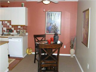 "Photo 4: # 301 7571 MOFFATT RD in Richmond: Brighouse South Condo  in ""BRIGANTINE SQUARE"""