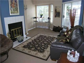 "Photo 2: # 301 7571 MOFFATT RD in Richmond: Brighouse South Condo  in ""BRIGANTINE SQUARE"""