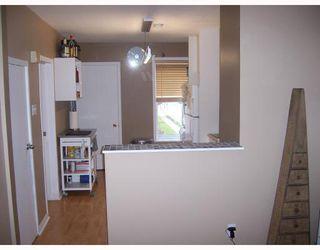Photo 3: 341 KING EDWARD Street in WINNIPEG: St James Single Family Detached for sale (West Winnipeg)  : MLS®# 2716664