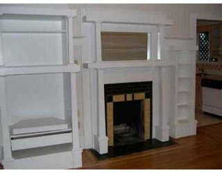 Photo 2: 2743 DUNDAS ST in Vancouver: Hastings East House for sale (Vancouver East)  : MLS®# V541947