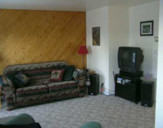 Photo 5: 251 GLENPATRICK Drive: Cochrane Duplex Side By Side for sale : MLS®# C3180503