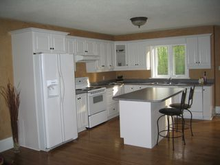 Photo 4: 4983 Dunrobin Road in Woodlawn: Residential Detached for sale (Crown Point)  : MLS®# 686108