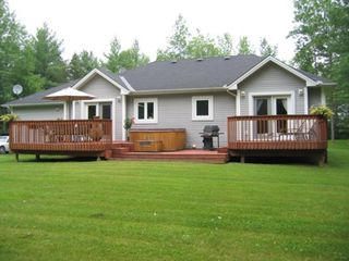 Photo 23: 4983 Dunrobin Road in Woodlawn: Residential Detached for sale (Crown Point)  : MLS®# 686108
