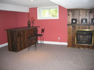 Photo 14: 4983 Dunrobin Road in Woodlawn: Residential Detached for sale (Crown Point)  : MLS®# 686108
