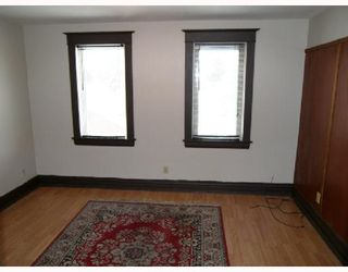 Photo 6: 445 CHURCH Avenue in WINNIPEG: North End Residential for sale (North West Winnipeg)  : MLS®# 2804069