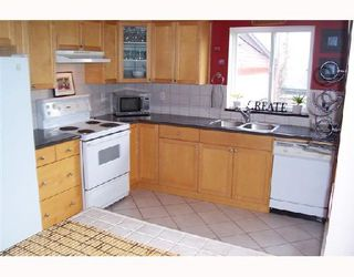 Photo 3: 301 918 W 16TH Street in North_Vancouver: Hamilton Condo for sale (North Vancouver)  : MLS®# V704015