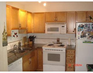 Photo 6: 502 4398 BUCHANAN Street in Burnaby: Brentwood Park Condo for sale (Burnaby North)  : MLS®# V709164