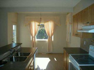Photo 4:  in CALGARY: Royal Oak Residential Detached Single Family for sale (Calgary)  : MLS®# C3248159