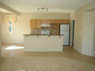 Photo 3:  in CALGARY: Royal Oak Residential Detached Single Family for sale (Calgary)  : MLS®# C3248159