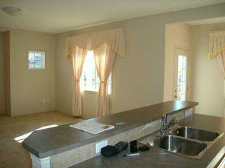 Photo 6:  in CALGARY: Royal Oak Residential Detached Single Family for sale (Calgary)  : MLS®# C3248159