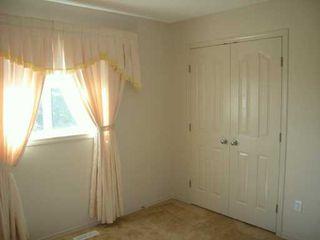 Photo 5:  in CALGARY: Royal Oak Residential Detached Single Family for sale (Calgary)  : MLS®# C3248159