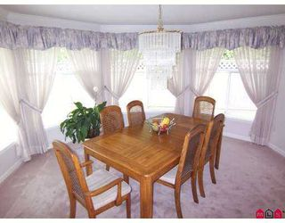 Photo 4: 5788 124A Street in Surrey: Panorama Ridge House for sale : MLS®# F2704567
