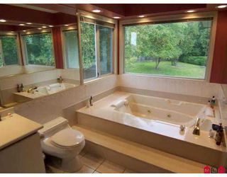Photo 7: 5788 124A Street in Surrey: Panorama Ridge House for sale : MLS®# F2704567
