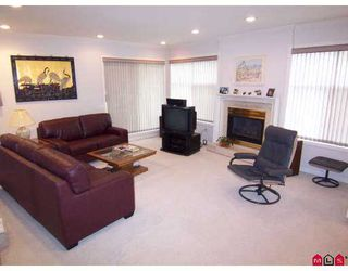 Photo 6: 5788 124A Street in Surrey: Panorama Ridge House for sale : MLS®# F2704567