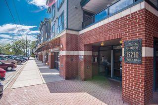 """Photo 3: 315 15210 PACIFIC Avenue: White Rock Condo for sale in """"OCEANRIDGE"""" (South Surrey White Rock)  : MLS®# R2390093"""
