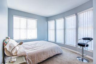 """Photo 20: 315 15210 PACIFIC Avenue: White Rock Condo for sale in """"OCEANRIDGE"""" (South Surrey White Rock)  : MLS®# R2390093"""